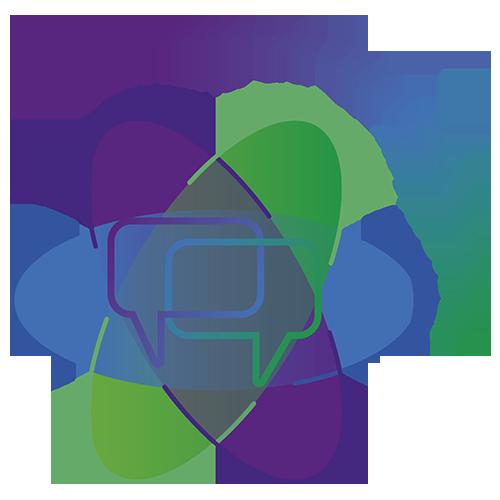 http://INSC.dyndns.org