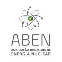 logo-ABEN