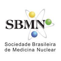 logo-SBMN