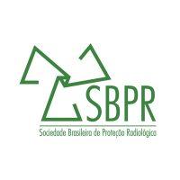 logo-SBPR-Verde