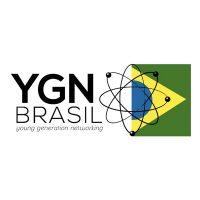 logo-YGN-brasil