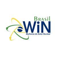 logo-brasil-win
