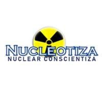 Nucleotisa