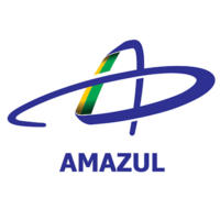 logo Amazul
